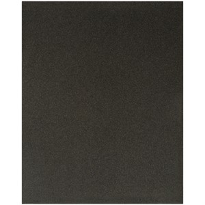 Picture of DASY3J6050 DeWalt Coated Abrasives,9x11 600G WATERPROOF SHEET