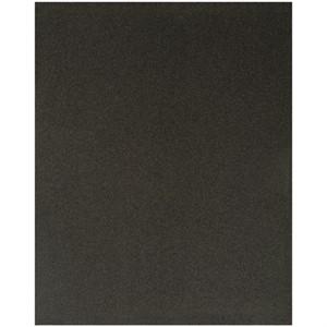 Picture of DASY3J8050 DeWalt Coated Abrasives,9x11 800G WATERPROOF SHEET