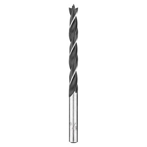 "Picture of DW1708 DeWalt Brad Point,5/16"" Brad Point Drill Bit"