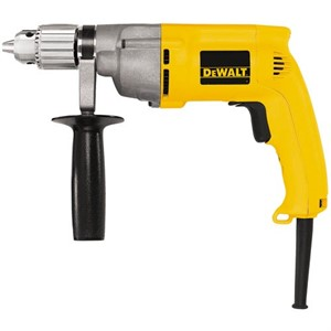 "Picture of DW245 DeWalt Electric Drill,1/2"" 0-600 VSR HEAVY DUTY DRILL"