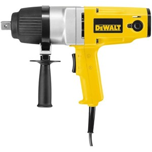 "Picture of DW297 DeWalt Impact Wrench,3/4"" Drive"