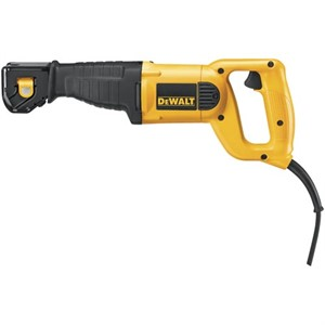 Picture of DW304PK DeWalt Reciprocating Saw,Reciprocating saw kit