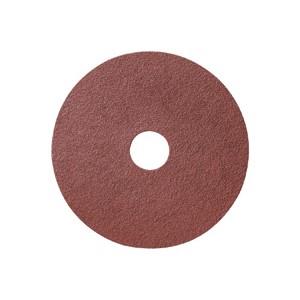 """Picture of DW4535 DeWalt Bonded Abrasive,4-1/2""""x7/8"""" Fibre Disc 36 GRT"""