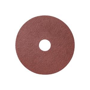 """Picture of DW4539 DeWalt Bonded Abrasive,4-1/2""""x7/8"""" Fibre Disc 80 GRT"""
