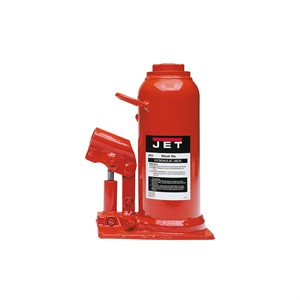 Picture of 453308 Jet Hyrdraulic Bottle Jacks,8 Ton