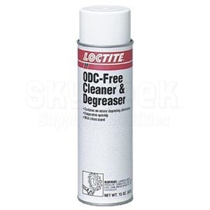 Picture of 20162 Loctite Degreaser,ODC FREE 16 FO PMPSY,Case Qty 12