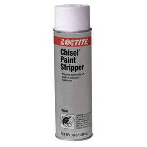 Picture of 79040 Loctite Gasket Remover,GASKET REMOVER 18 oz