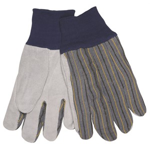 Picture of 1150 MCR Gloves,Premium Grade,Clute Leather Palm