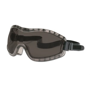 Picture of 2312AF MCR STRYKER Goggles,Grey Anti-Fog Lens