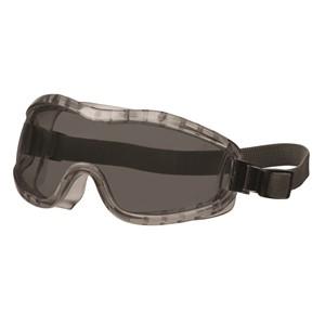 Picture of 2322AF MCR STRYKER Goggles,Grey Anti-Fog Lens,Elastic Strap