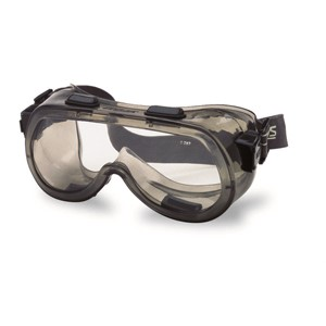 Picture of 2400 MCR Verdict Goggles,Clear Lens