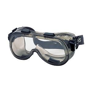 Picture of 2410B MCR Verdict Goggles,Clear Anti-Fog Lens pair