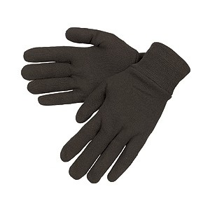 Picture of 7100RI MCR Brown Fleece Wrist Reversible Men's