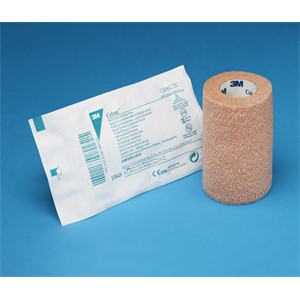 Picture of 07387-09313 3M Coban Self-Adherent Wrap 1584S