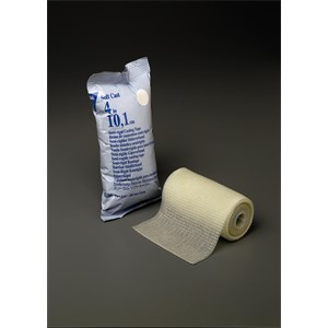 Picture of 07387-46426 3Mcast Soft Cast Casting Tape 82102