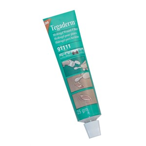 Picture of 07837-56389 3M Tegaderm Hydrogel Wound Filler 91111