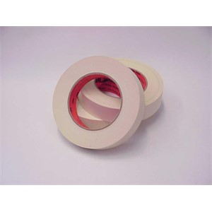 "Picture of 21200-02822 3M High Performance Masking Tape 213 Tan,3""x 60yd 6.5 mil"