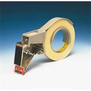 Picture of 21200-06920 3M Filament Tape Dispenser H131,3/4""
