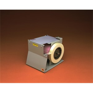 """Picture of 21200-06923 3M Label Protection Dispenser M707,4"""""""