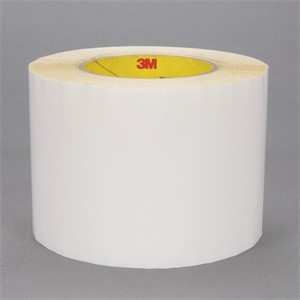 """Picture of 21200-15808 3M Layered Viscoelastic Damping Polymer SJ2040X,4""""x 30yd"""