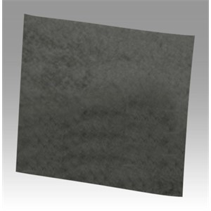 "Picture of 48011-00153 3M-Brite Clean and Finish Sheet,9""x 11""S,VFN"