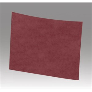 "Picture of 48011-00160 3M-Brite Clean and Finish Sheet,9""x 11""A,VFN"