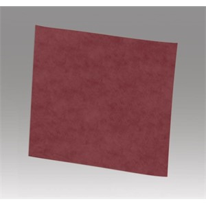 "Picture of 48011-00167 3M-Brite Clean and Finish Sheet,4""x 4""A,VFN"