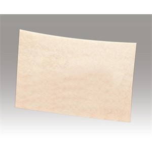 "Picture of 48011-00176 3M-Brite Clean and Finish Sheet,6""x 9""F,SFN"