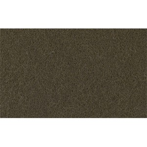 "Picture of 48011-00231 3M-Brite Cut and Polish Sheet,4""x 4""A,MED"