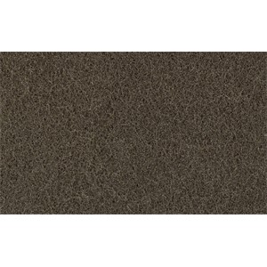 "Picture of 48011-93639 3M-Brite Cut and Polish Sheet,12-3/4""x 12-3/4""A,MED"
