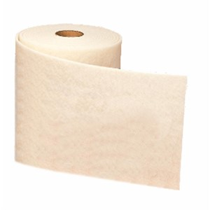 """Picture of 48011-00307 3M-Brite Clean and Finish Roll,6""""x 30ft F SFN"""