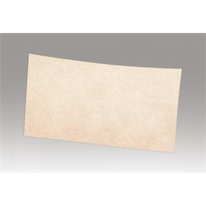 """Picture of 48011-01275 3M-Brite Clean and Finish Sheet,5""""x 11""""T"""