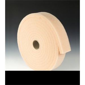 "Picture of 48011-08748 3M-Brite High Gloss Roll,4""x 30ft"