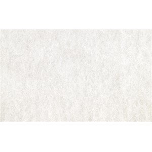 "Picture of 48011-09035 3M-Brite Cut and Polish Sheet,3-2/3""x 9""A,MED"