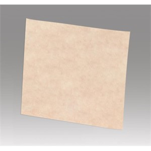 "Picture of 48011-09045 3M-Brite Clean and Finish Sheet,4""x 4""S,SFN"