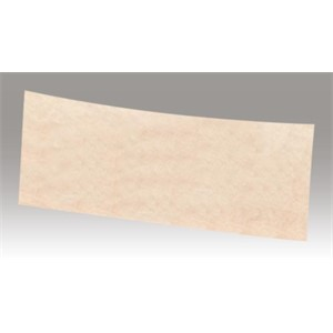 "Picture of 48011-13204 3M-Brite Clean and Finish Sheet,3-2/3""x 9""T"