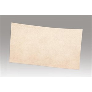 """Picture of 48011-16064 3M-Brite Clean and Finish Sheet,6""""x 12""""T"""