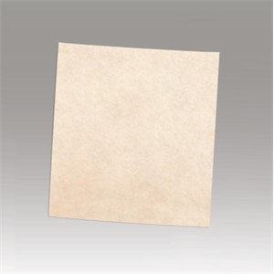 """Picture of 48011-19673 3M-Brite Clean and Finish Sheet,1""""x 1-1/2""""F,SFN"""