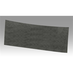 """Picture of 48011-24411 3M-Brite Clean and Finish Sheet,3-3/4""""x 9""""S,VFN"""