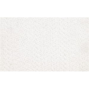 "Picture of 48011-28134 3M-Brite Woodworking Sheet,4""x 10-1/2""S,ULF"
