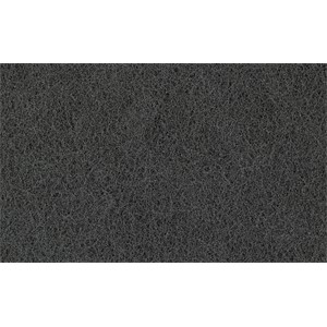"""Picture of 48011-28135 3M-Brite Woodworking Sheet,3-2/3""""x 9""""S,ULF"""