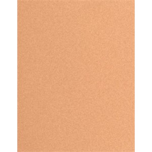 "Picture of 51111-50043 3M Diamond Lapping Film 661X,15.0 Micron Sheet,9""x 11"",10"