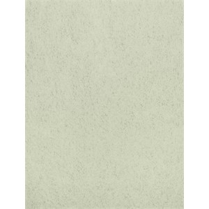 "Picture of 51111-50074 3M Wetordry Polishing Paper 281Q,1.0 Micron Sheet,8.50""x 11"""