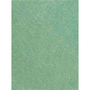 "Picture of 51111-50075 3M Wetordry Polishing Paper 281Q,2.0 Micron Sheet,8.50""x 11"""