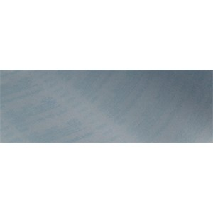 "Picture of 51111-61507 3M Microfinishing Film Type E UnbackSzd Sheet 468L,17.75""x 51.5"",80 Micron"
