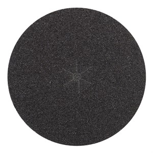"Picture of 51115-02617 3M Floor Surfacing Discs 02617,7""x .875"",150 Grit"