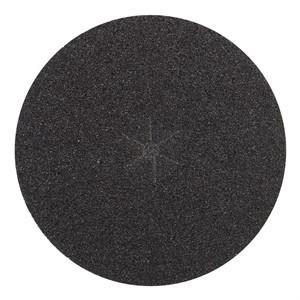 "Picture of 51115-00438 3M Floor Surfacing Discs 00438,20 Grit,16""x 2"""