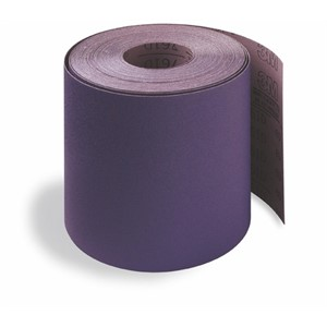 "Picture of 51115-04175 3M Regalite Resin Bond Cloth Roll 04175,3M761D,12""x 25yd,100Y Grit"