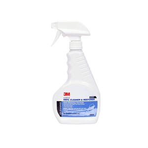 Picture of 51131-16904 3M Marine Vinyl Cleaner and Restorer 09029,15 fl. oz