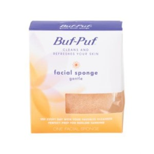 Picture of 51131-18503 3M Buf-Puf Gentle Facial Sponge,915-06,1 ct.